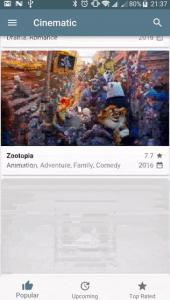 Screenshot 2020-03-24 at 4.15.39 PM