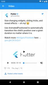 embedded_video